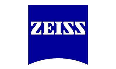 logo_zeis